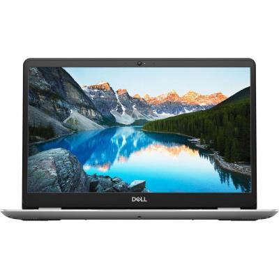 Ноутбук Dell Inspiron 5584 (5584Fi34H1HD-LPS)
