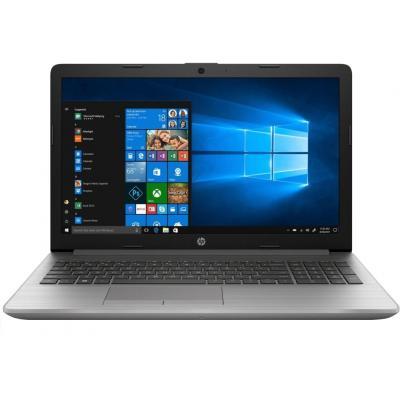 Ноутбук HP 250 G7 (6MQ25EA)