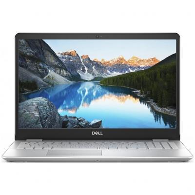 Ноутбук Dell Inspiron 5584 (I5584F58H1DNL-8PS)
