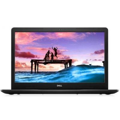 Ноутбук Dell Inspiron 3593 (I3558S3NDL-75B)