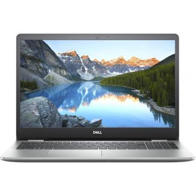 Ноутбук Dell Inspiron 5593 (5593Fi58S2MX230-LPS)
