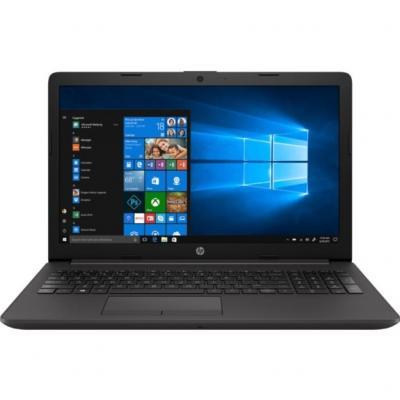 Ноутбук HP 250 G7 (8MJ05EA)