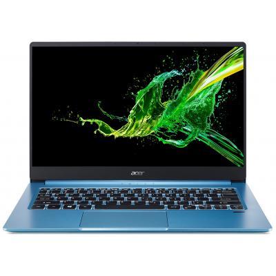 Купити Ноутбук Acer Swift 3 SF314-57 (NX.HJHEU.006)