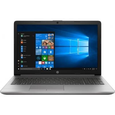Ноутбук HP 250 G7 (7DC11EA)