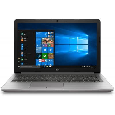 Ноутбук HP 250 G