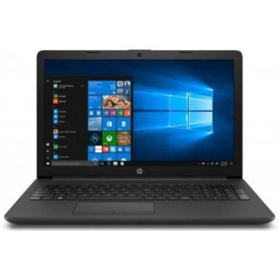купити Ноутбук HP 250 G7 (7QK36ES)