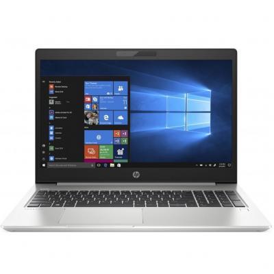 Ноутбук HP ProBook 450 G6 (4SZ43AV_V20)