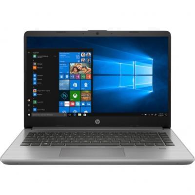 Ноутбук HP 340S G7 (9TX18EA)