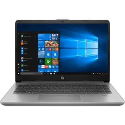 купити ноутбук HP 340S G7