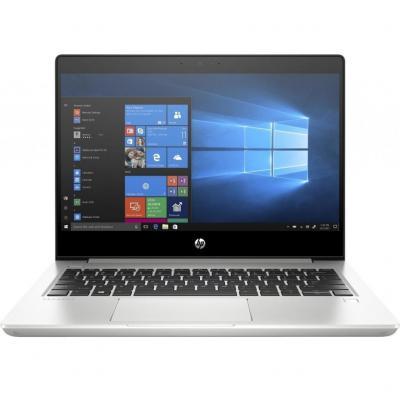 Ноутбук HP ProBook 430 G6 (4SP82AV_V10)