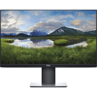 купити Монітор Dell P2421D (210-AVKX)