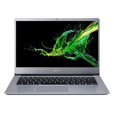 Ноутбук Acer Swift 3 SF314-58 (NX.HPMEU.00E)