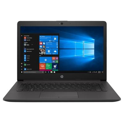 Ноутбук HP 240 G7 (6HL15EA)