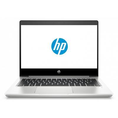 Ноутбук HP Probook 430 G7 (8VT43EA)