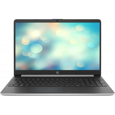 Ноутбук HP 15s-fq1021ur (9PN14EA)