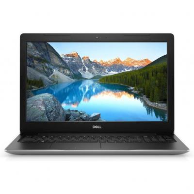 Ноутбук Dell Inspiron 3593 (3593Fi34S2IUHD-LPS)