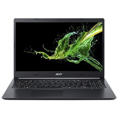 Acer Aspire 5