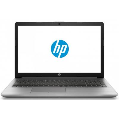 Ноутбук HP 250 G7 (197R6EA)