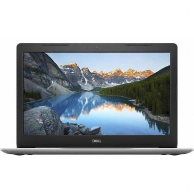 Ноутбук Dell Inspiron 5570 (55Fi58S2R5M-WPS)