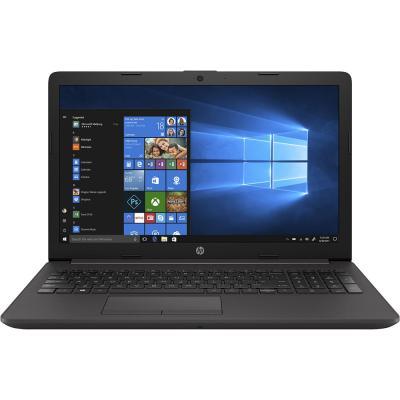 Ноутбук HP 250 G7 (6UL18EA)