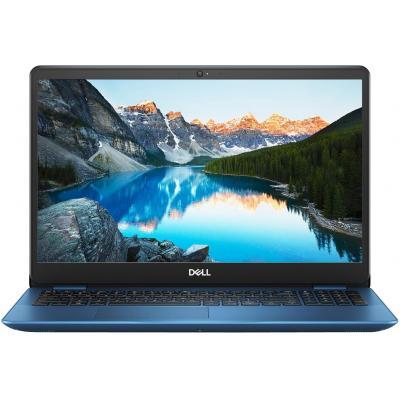 Ноутбук Dell Inspiron 5584 (5584Fi58S2GF13-LDB)