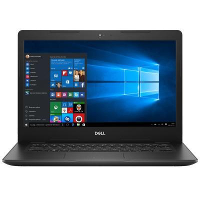 Ноутбук Dell Vostro 3480 (N3423VN3480EMEA01_H)