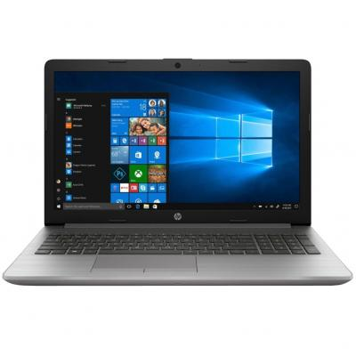 Ноутбук HP 250 G7 (7QK44ES)