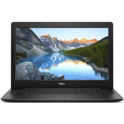 Ноутбук Dell Inspiron 3583 (I3558S3NDW-74B)