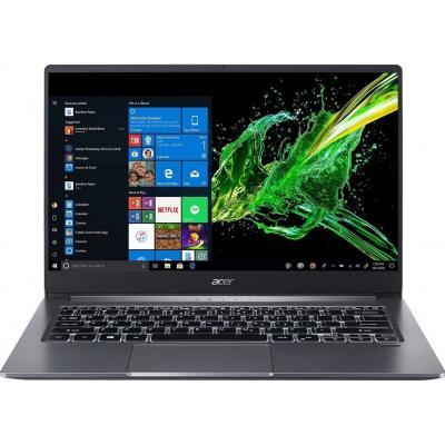 Ноутбук Acer Swift 3 SF314-57 (NX.HJGEU.002)