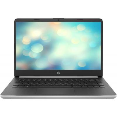 Ноутбук HP 14s-dq1009ur (8PJ11EA)