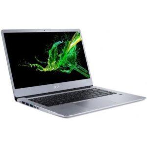 Ноутбук Acer Swift 3 SF314-58 (NX.HPMEU.00U)