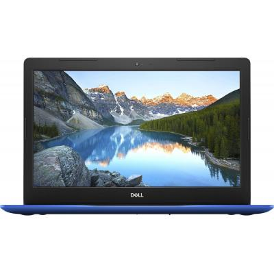 Ноутбук Dell Inspiron 3583 (3584Fi38S2IHD-LUB)