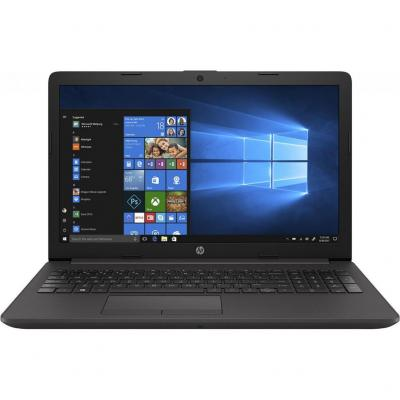 Ноутбук HP 250 G6 (7QL90ES)