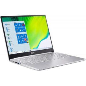 Ноутбук Acer Swift 3 SF313-52 (NX.HQWEU.007)