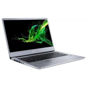 Ноутбук Acer Swift 3 SF314-58G (NX.HPKEU.00E)
