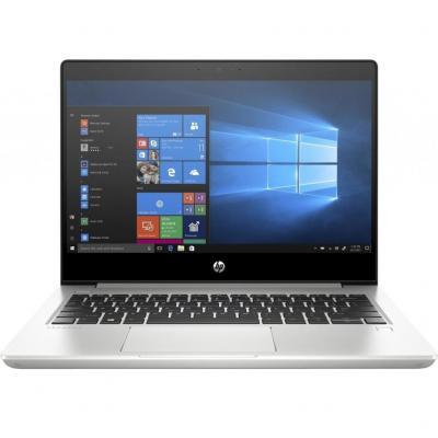купити Ноутбук HP ProBook 430 G7 (6YX14AV_V8)