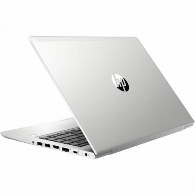 купити Ноутбук HP ProBook 440 G7 (6XJ52AV_V3)