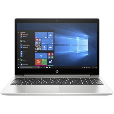 Ноутбук HP ProBook 450 G7 (6YY26AV_V2)