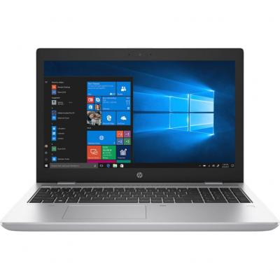 Ноутбук HP ProBook 650 G5 (7DA76AV_V3)