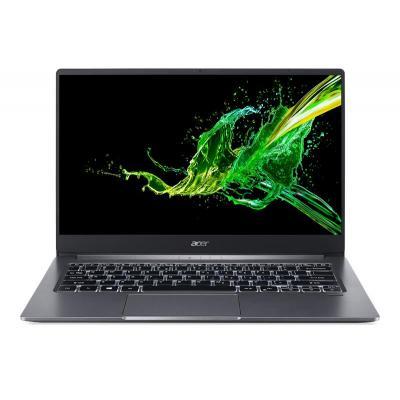 Ноутбук Acer Swift 3 SF314-57G (NX.HUEEU.002)