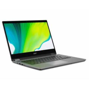 Ноутбук Acer Spin 3 SP314-54N (NX.HQ7EU.008)