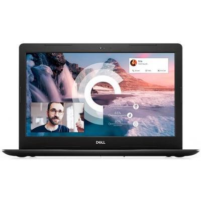 Ноутбук Dell Vostro 3591 (N306ZVN3591ERC_UBU)