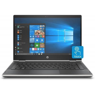 Ноутбук HP Pavilion x360 (159Z7EA)