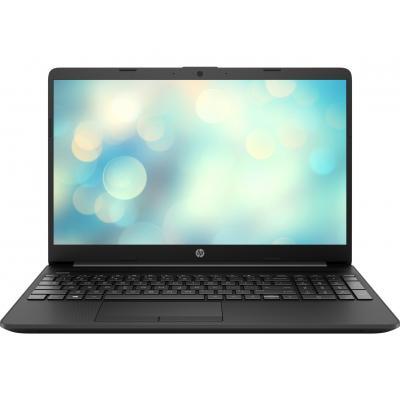 Ноутбук HP 15-dw2005ur