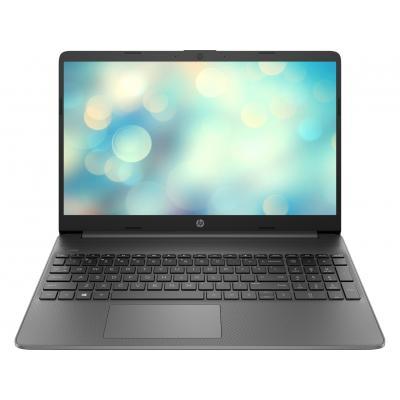 Ноутбук HP 15-dw2011ur (103S2EA)