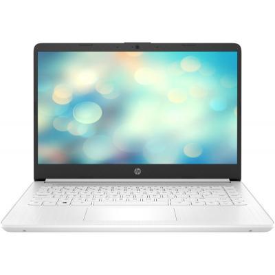купити Ноутбук HP 14s-dq1021ur (8RW28EA)