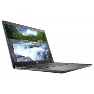 Ноутбук Dell Latitude 3510 (N079L351015ERC_W10)