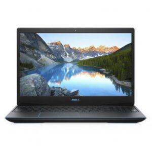 Ноутбук Dell G3 3590 (G3590F58S2D10503L-9BK)