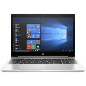 Ноутбук HP ProBook 450 G7 (6YY26AV_V22)