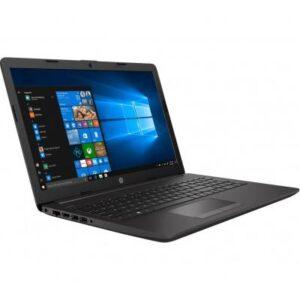Ноутбук HP 250 G7 (197P4EA)